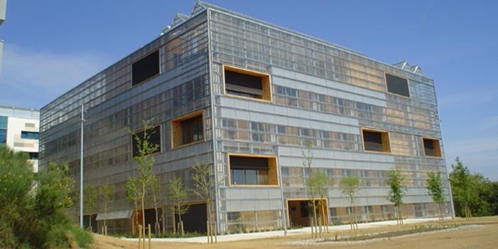 Instituto de Tecnologías Ambientales