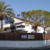 Vivienda unifamiliar en Sitges